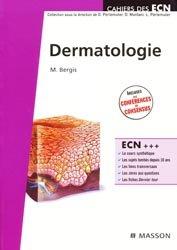 Souvent acheté avec Urologie, le Dermatologie