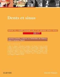 Dernières parutions sur ORL, Dents et sinus
