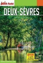 Dernières parutions sur Aquitaine Limousin Poitou-Charentes, Deux-Sèvres
