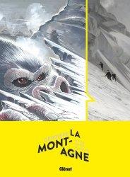 Dernières parutions sur Paysages de montagne, Derrière la montagne. La face cachée du tableau