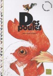 Souvent acheté avec L'élevage des poules, le Des poules