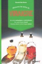 Souvent acheté avec Traité de médecine maritime, le Découvrez les vertus du vinaigre