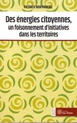 Dernières parutions dans Société civile, Des énergies citoyennes, un foisonnement d'initiatives dans les territoires