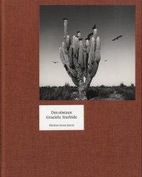 Dernières parutions sur Photographie, Des oiseaux