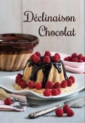 Dernières parutions sur Chocolat, Déclinaison chocolat
