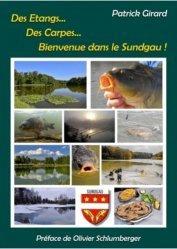 Dernières parutions sur Pêche, Des étangs des carpes. Bienvenue dans le Sundgau