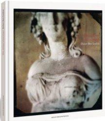Dernières parutions sur Antiquité brocante, Des amours silencieuses