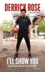 Dernières parutions sur Basket , Hand , et volley, Derrick Rose. Mon autobiographie