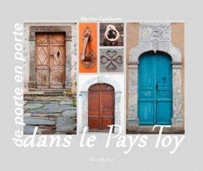 Dernières parutions sur Languedoc-Roussillon Midi-Pyrénées, De porte en porte dans le Pays Toy