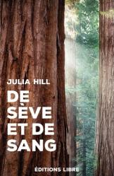 Dernières parutions sur Biodiversité - Ecosystèmes, De sève et de sang