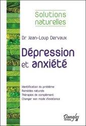 Souvent acheté avec La dyslexie, le Dépression et anxiété