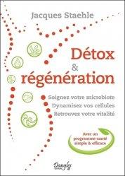 Souvent acheté avec Intestin irritable, le Détox & Régénération