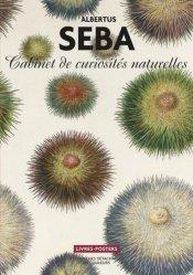 Dernières parutions sur Nature - Jardins - Animaux, De natura