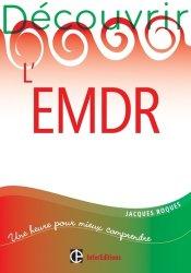 Dernières parutions sur EMDR, Découvrir l'EMDR