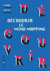 Dernières parutions sur Développement de la mémoire, Découvrir le mind mapping