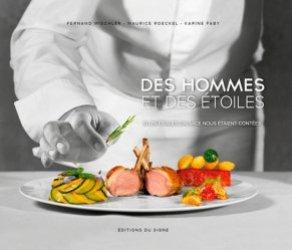 Dernières parutions sur Cuisine de l'est, Des hommes et des étoiles