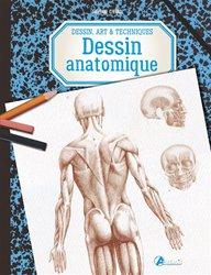 Souvent acheté avec Thorax, le Dessin anatomique livre médecine 2020, livres médicaux 2021, livres médicaux 2020, livre de médecine 2021