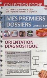 Souvent acheté avec Santé publique Médecine légale Module 1, le Dermatologie vénérologie