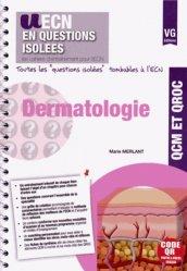Souvent acheté avec Pédiatrie, le Dermatologie