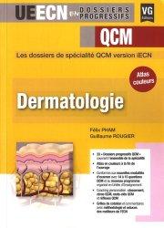 Dernières parutions dans UECN en dossiers progressifs, Dermatologie