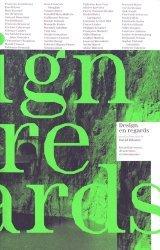 Dernières parutions sur Design - Mobilier, Design en regards