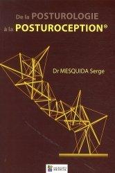Dernières parutions sur Manipulations crâniennes, De la posturologie à la posturoception