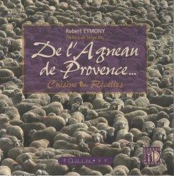 Dernières parutions dans Carrés gourmands, De l'agneau de Provence. Cuisine & recettes