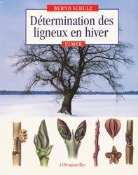 Souvent acheté avec Atlas mondial des Nudibranches, le Détermination des ligneux en hiver