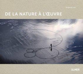 Dernières parutions sur Land Art, De la nature à l'oeuvre https://fr.calameo.com/read/000015856c4be971dc1b8