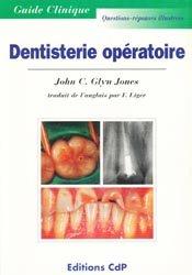 Souvent acheté avec Modulorama, le Dentisterie opératoire