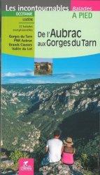 Dernières parutions dans Les incontournables, De l'Aubrac aux Gorges du Tarn majbook ème édition, majbook 1ère édition, livre ecn major, livre ecn, fiche ecn