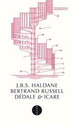 Dernières parutions sur Génétique, Dédale & Icare