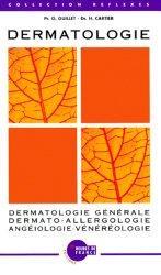 Dernières parutions dans Réflexes, Dermatologie