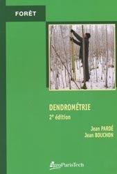 Dernières parutions dans Forêt, Dendrométrie