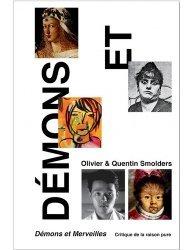 Dernières parutions sur Monographies, Démons et Merveilles. Critique de la raison pure