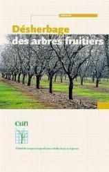 Souvent acheté avec Fertilisation des vergers, le Désherbage des arbres fruitiers