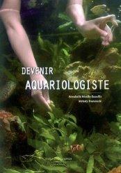 Souvent acheté avec Le silure glane, le Devenir aquariologiste