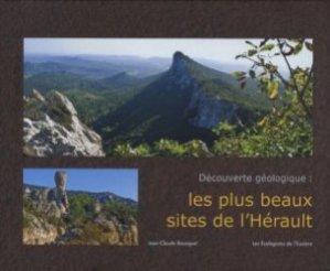 Souvent acheté avec Géo tourisme en Finistère, le Découverte géologique : les plus beaux sites de l'Hérault