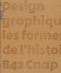 Dernières parutions sur Multimédia - Graphisme, Design graphique, les formes de l'histoire