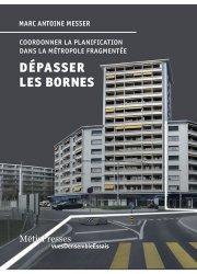 Dernières parutions dans VuesDensemble Essais, Dépasser les bornes majbook ème édition, majbook 1ère édition, livre ecn major, livre ecn, fiche ecn