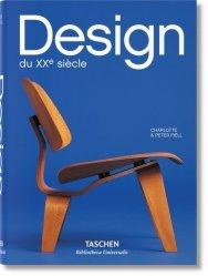 Souvent acheté avec Scandinavian design, le Design du XXe siècle