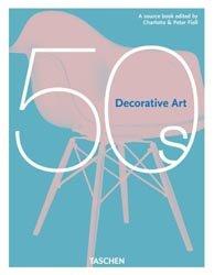 Souvent acheté avec Scandinavian design, le Decorative Art 50s