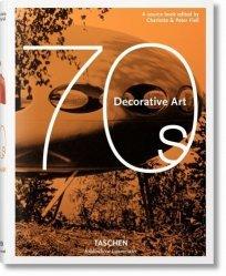 Souvent acheté avec Scandinavian design, le Decorative Art 70s