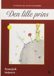 Dernières parutions sur Le Petit Prince dans toutes les langues, Den lille prins