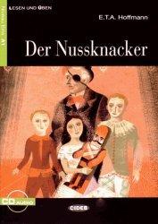 Dernières parutions sur Lectures simplifiées en allemand, Der Nussknacker
