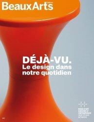 Dernières parutions sur Design - Mobilier, Déjà-vu
