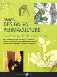 Souvent acheté avec Manuel de construction en bambou : récolte, séchage, techniques d'assemblage, le Design en Permaculture