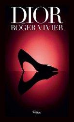 Dernières parutions sur Accessoires de mode, Dior par Roger Vivier