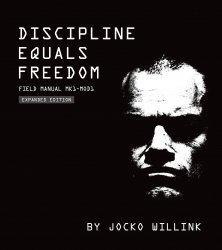 Dernières parutions sur Essais, Discipline Equals Freedom
