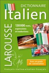 Dernières parutions dans mini dictionnaire, Dictionnaire mini plus italien